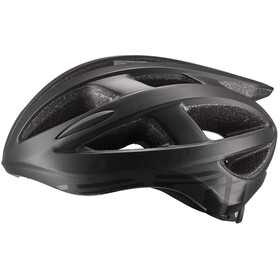 Cannondale Caad Helmet black